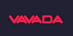 Казино Вавада 100 бесплатных вращений за регистрацию